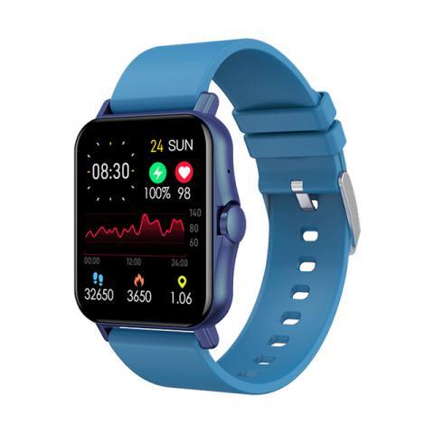 A-Smart Watch