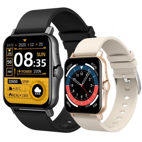 B-Smart Watch