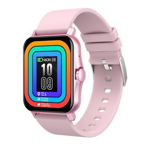C-Smart Watch